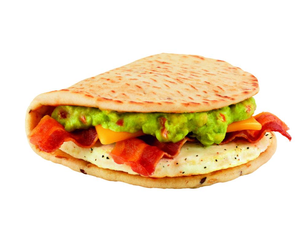 Bacon Guacamole Flatbread_silo_hi res