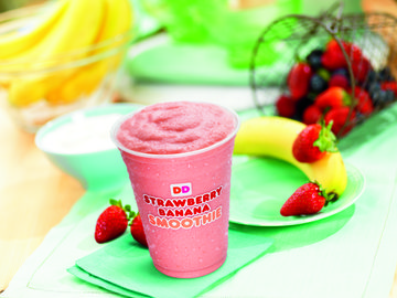 Smoothie High res