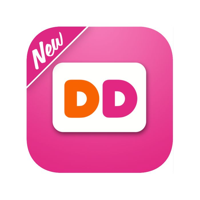Dunkin' Donuts Brews a Strong Reward for Joining DD Perks® Rewards Program in April