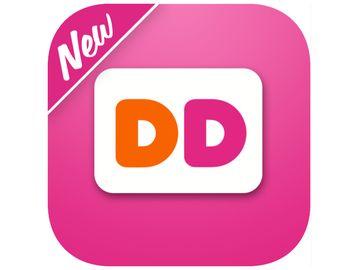NEW app icon_v2