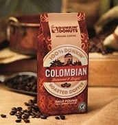 Announcing our First Single-Origin Brew: Colombian Packaged Coffee!