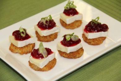 Chef's Corner: A Very Dunkin' Thanksgiving – Part 1