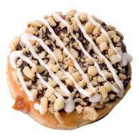 Global Donut Day: Spotlight on 12 Dunkin' Donut WonDDers Around the World