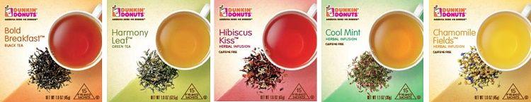 Premium+Hot+Teas