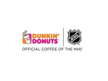 Dunkin'.NHL_Lockup SQ