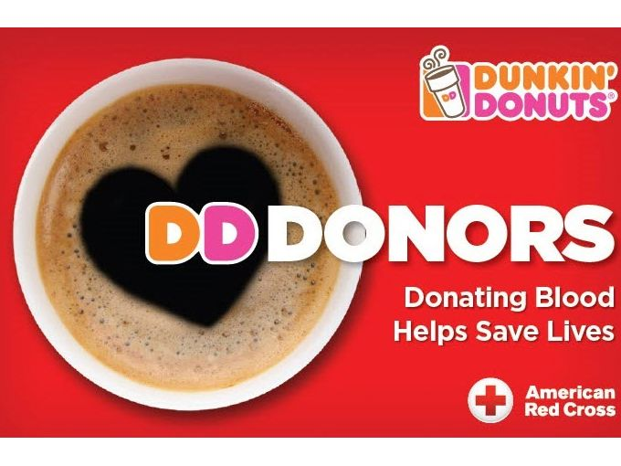 DD Donors