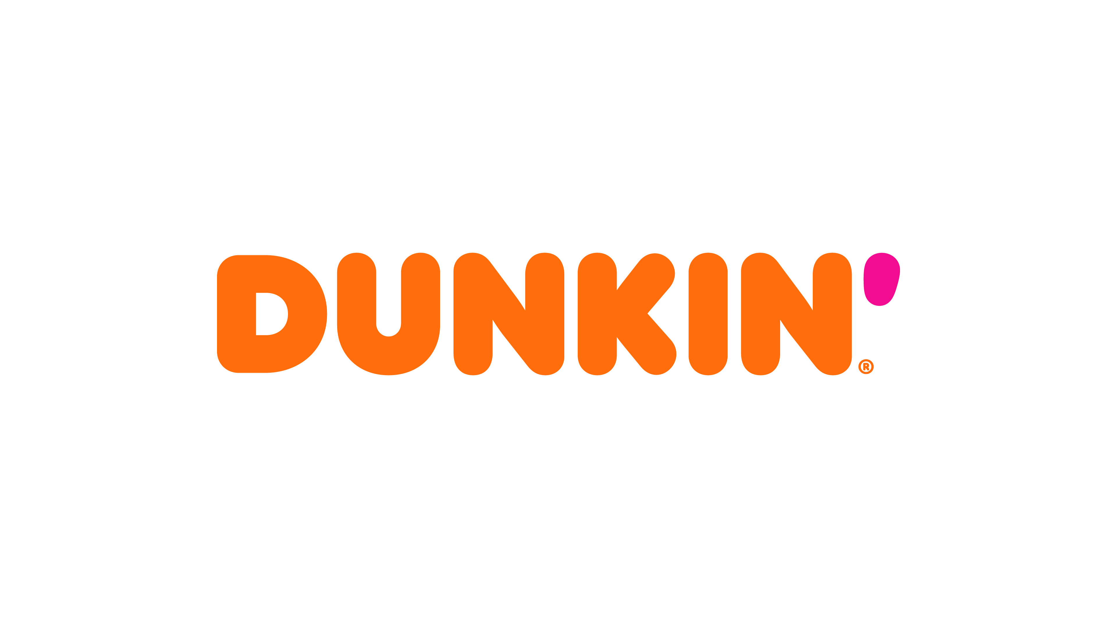 Welcome to Dunkin\': Dunkin\' Donuts Reveals New Brand Identity | Dunkin\'