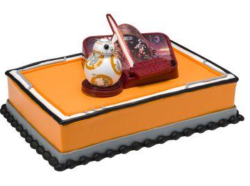 Star+Wars+Force+Awakens+Cake