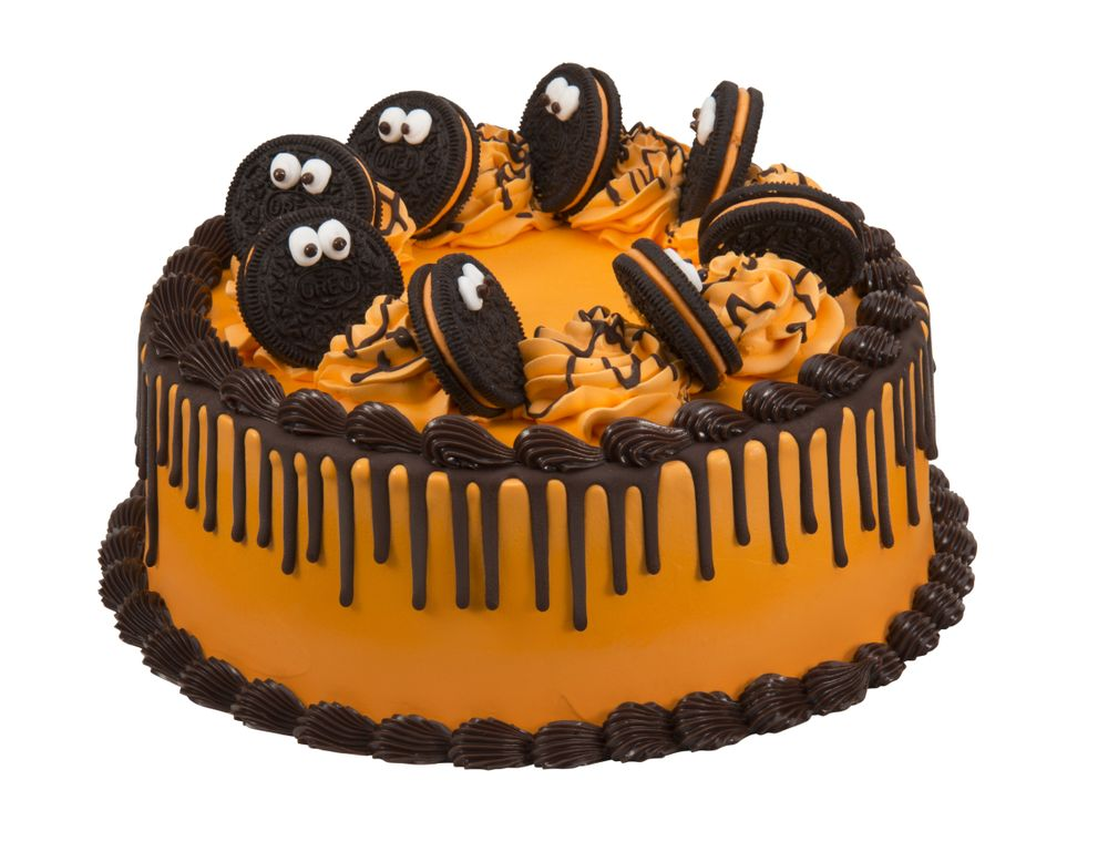Halloween+OREO+Cookie+Cake