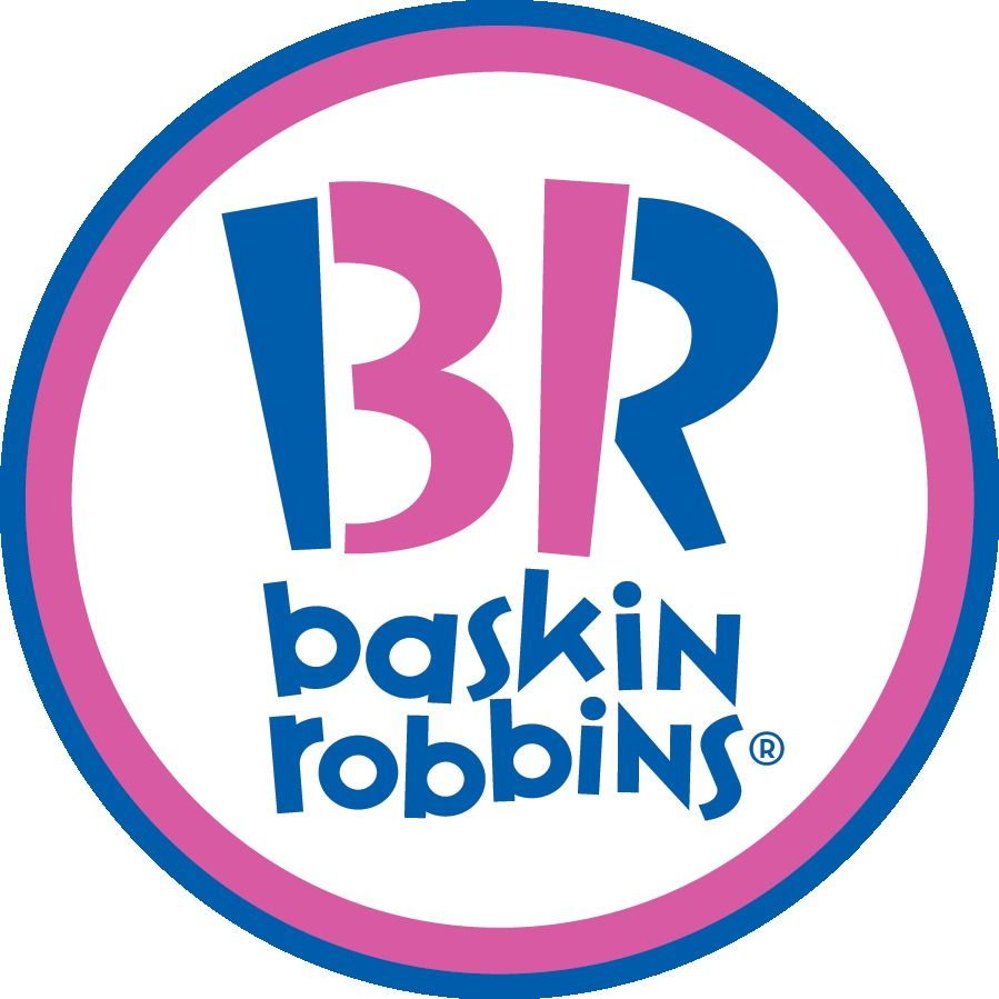 Baskin-Robbins 70th Birthday Giftcard Sweepstakes Official Rules 2015