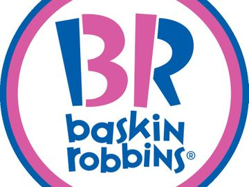 Baskin-Robbins+Logo_2012