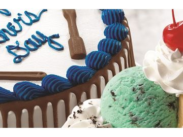 Father_s_Day_Cakes_2014