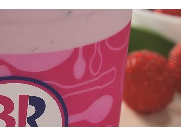 BR_Super_Yumberry_Smoothie_Newsroom