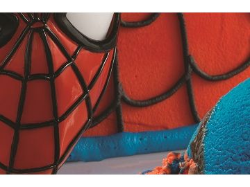 BR_Amazing_Spider_Man_2_Flavor_and_Cake_Newsroom