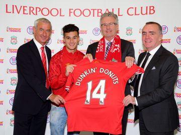 Dunkin_Brands_Liverpool