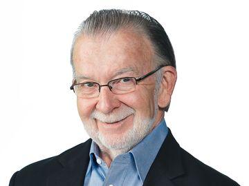 Paul Twohig, President, Dunkin' Donuts U.S. and Canada, retiring