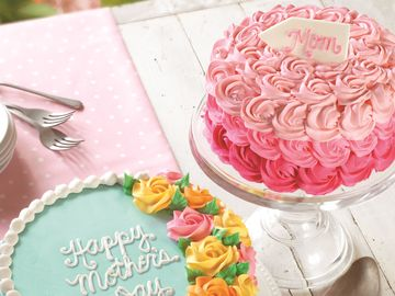 Mother's Day Cakes_2016