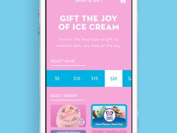br-app-mobile-gifting