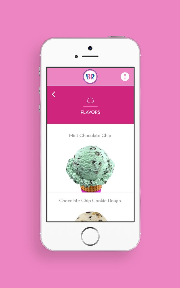 br-app-browse-menu