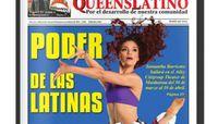 QueensLatinoNewspaper_AileyII_SamanthaBarriento_Feature_03.04.16