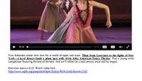 WGBH_AAADT_BelenPereyra_Feature_Broadcast_03.06.16