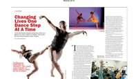 ForbesWomanAfrica_AAADT_HopeBoykin_ChangingLivesThroughDance_Feature_March2016