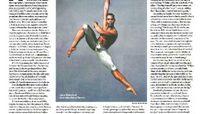 MiamiNewTimes_AAADT_RobertBattle_NationalTour_MiamiFL_Awakening_Feature_02.24.16
