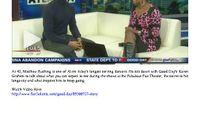 Fox5_Good Day Atlanta_AAADT_NationalTour_AtlantaGA_MatthewRushing_TVBroadcast_02.12.16