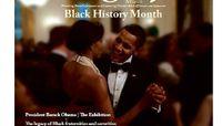 MiamiHerald_RobertBattle_BlackHistoryMonthLegacy_Feature_02.01.16