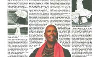 AmsterdamNews_AAADT_NYCC_JudithJamison_50thAnniversary_Listing_12.31.15