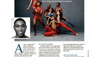 MontclairMagazine_AAADT_ChalvarMonteiro_Feature_11.19.15