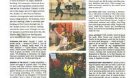 NYTimes_AAADT_HopeBoykin_SundayRoutine_Feature_12.13.15