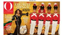 TheOprahMagazine_TheAileySchool_Oprah'sFavoriteThings_Feature_December2015(2)