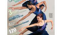 DanceSpirit_AileyII_Feature_February15