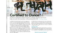 DanceMagazine_AileySchool_Feature_10.15.14