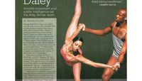 DanceMagazine_AAADT_Sarah Daley_feature_6.1.2014(2)