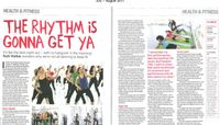W42St_AileyExtension_Health&Fitness_Feature_July-August2015
