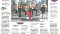 Metro_AileyExtension_AstangaYoga_Feature_04.21.15