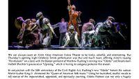 BostonGlobe_AAADT_NaitonalTour_Boston_Review_03.27.15