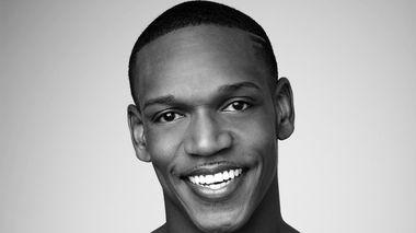 Marcus Jarrel Willis