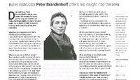 W42ST_AileySchool_PeterBrandenhoff_AileyExtension_Feature_02.05.15