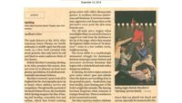 FinancialTimes_AAADT_NYCC_Feature_12.10.14