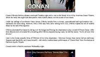 RollingStone_TAS_ConanLearnsToDance_Feature_11.02.16