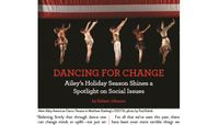 Playbill_AAADT_NYCC_AileySocialChange_Feature_11.30.16