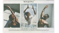 NYTimes_AAADT_LCSeason_NewDancers_Feature_6.15.16