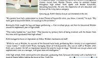 InsiderLouisville_AAADT_RobertBattleBennettRink_Feature_03.12.16