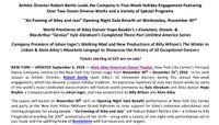 Ailey's2016NewYorkCityCenterSeasonProgramming_TicketsOnSale_withcalendar_090616