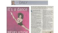 NottinghamPost_AAADT_UKTour_Feature_8.29.16