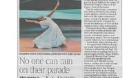 TheTimes_AAADT_UKYour_Review_9.8.16