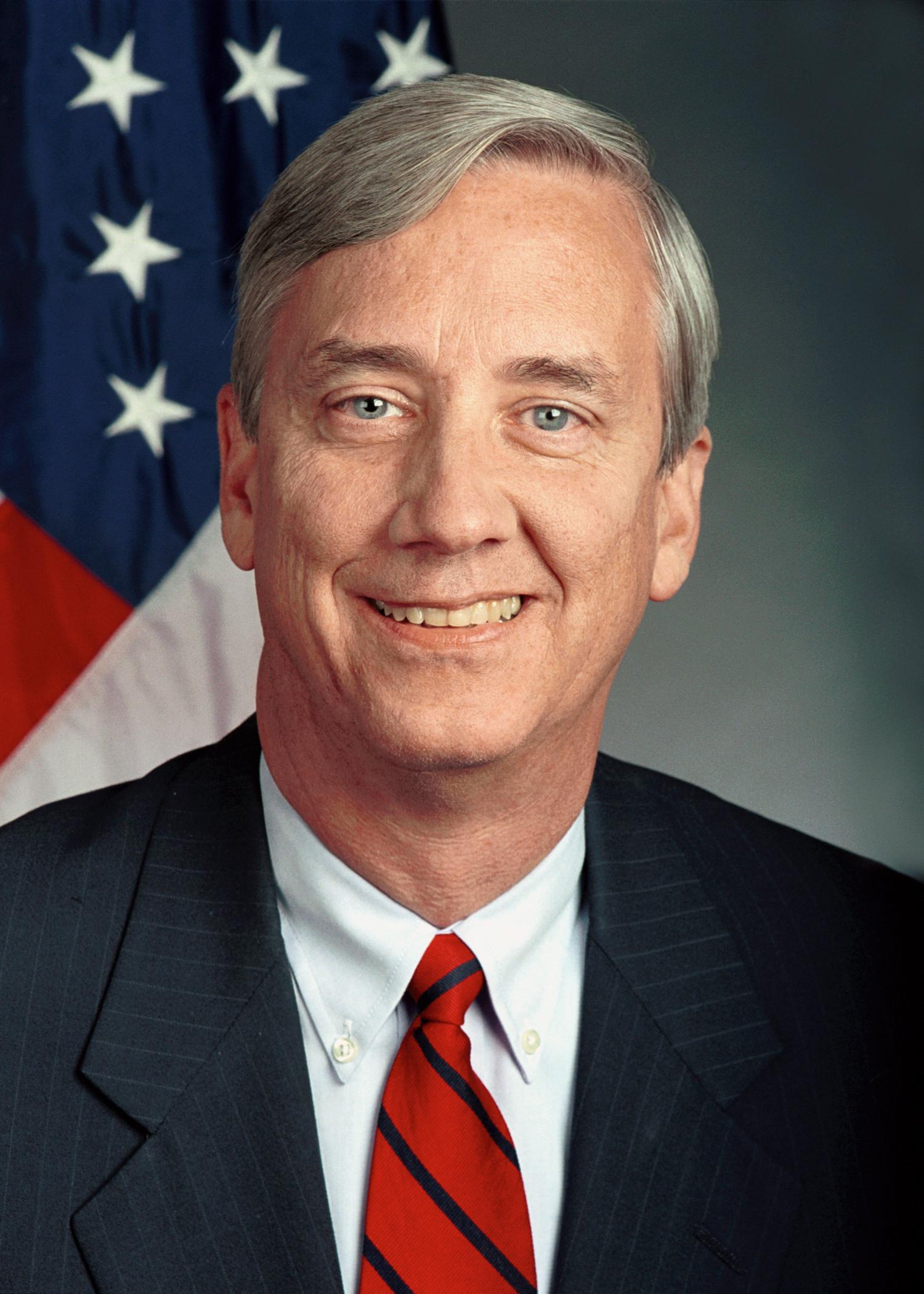 Northrop Grumman Federal Credit Union >> Photo Release -- Northrop Grumman Appoints Thomas W ...